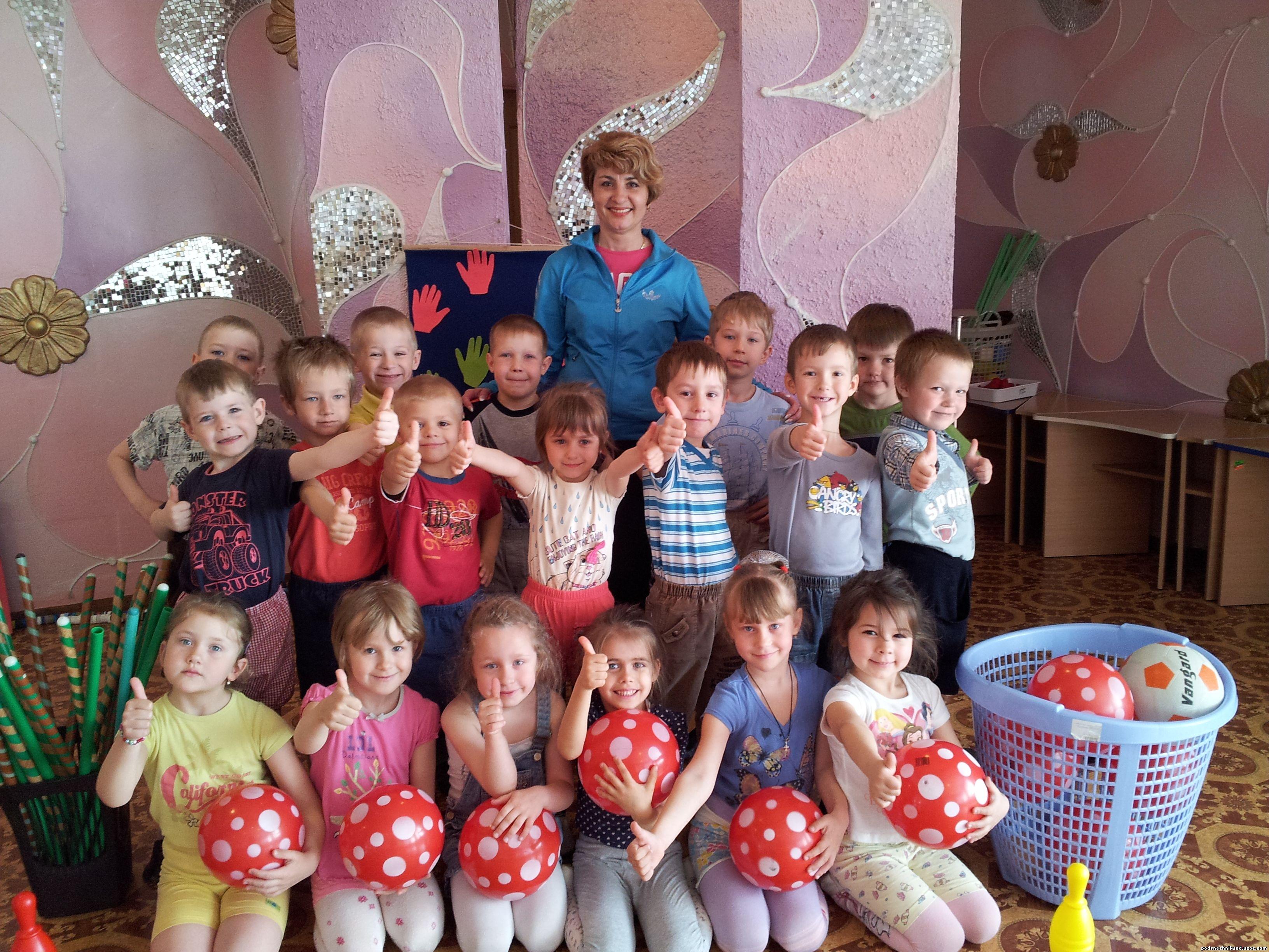 Скачать программу истоки для детского сада фгос