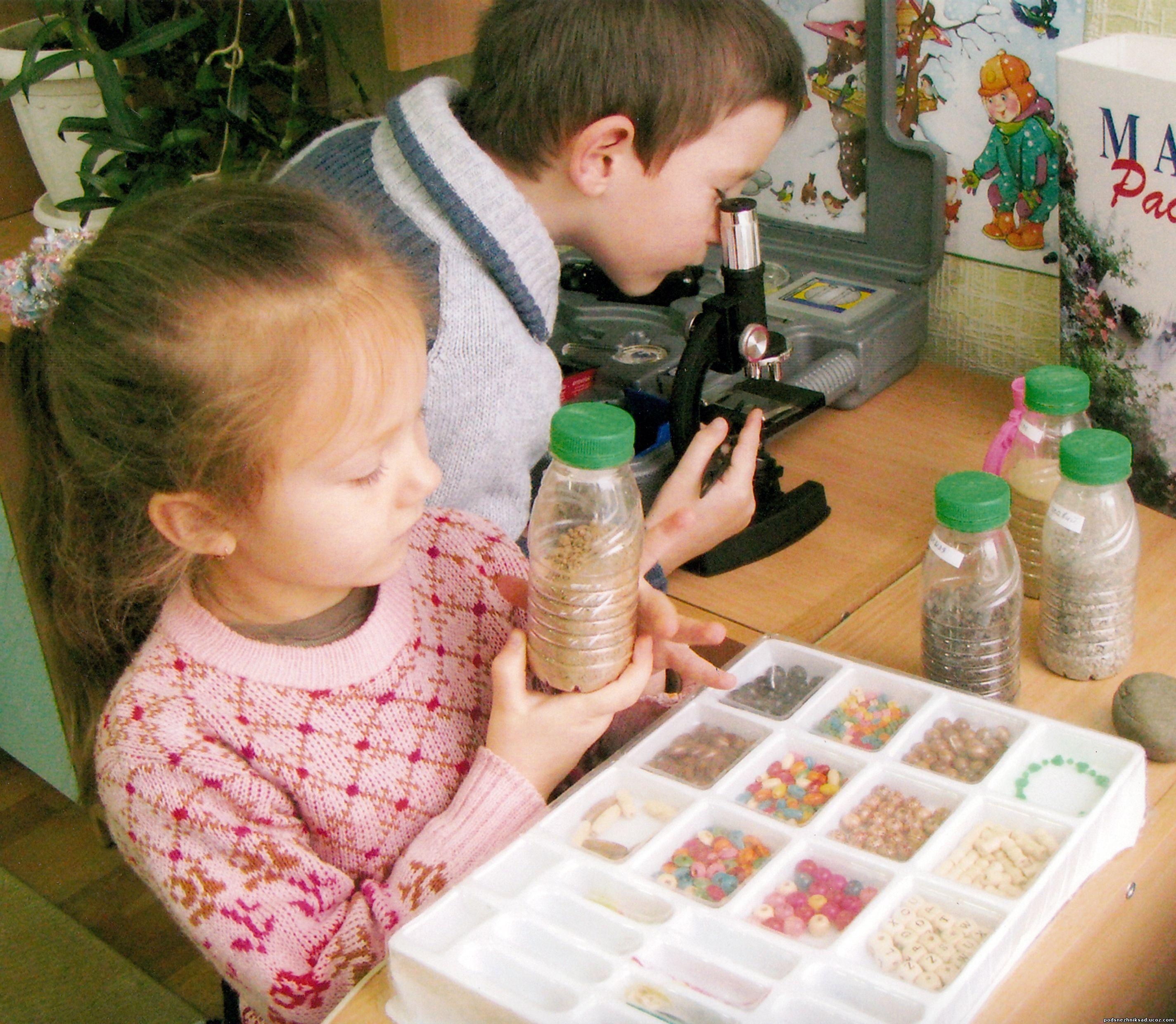 Методика песочная терапия в детском саду конспекты занятий