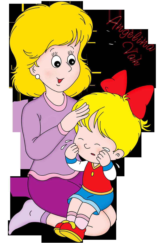 Детский сад 11 (Невский район) - отзывы - Littleone ru